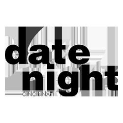 date night ideas dayton ohio